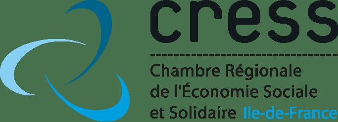 logo-CRESS-IDF